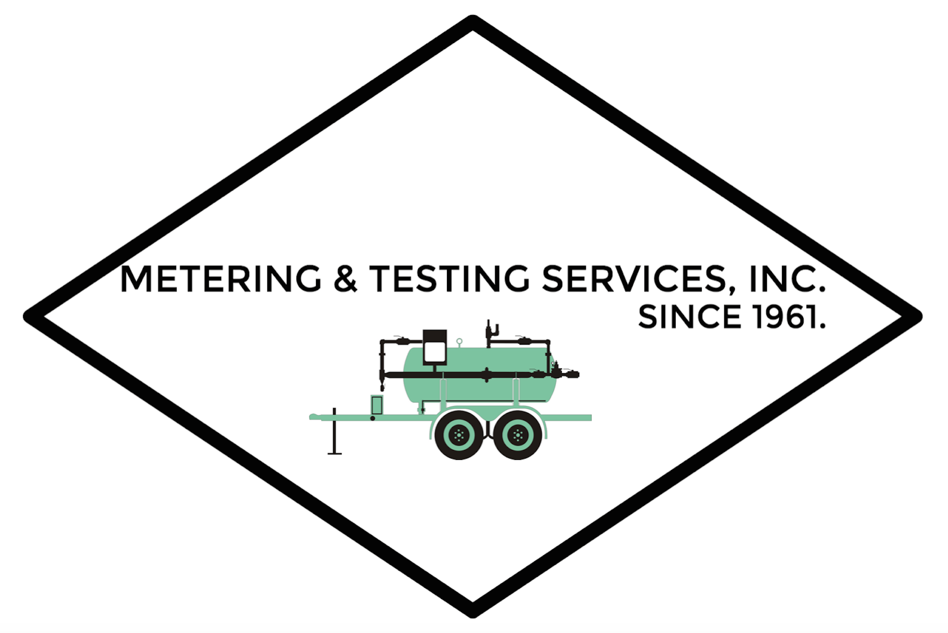 METERING & TESTING SERVICES, INC    Permian Basin Oil and